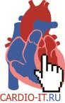 Cardio-IT